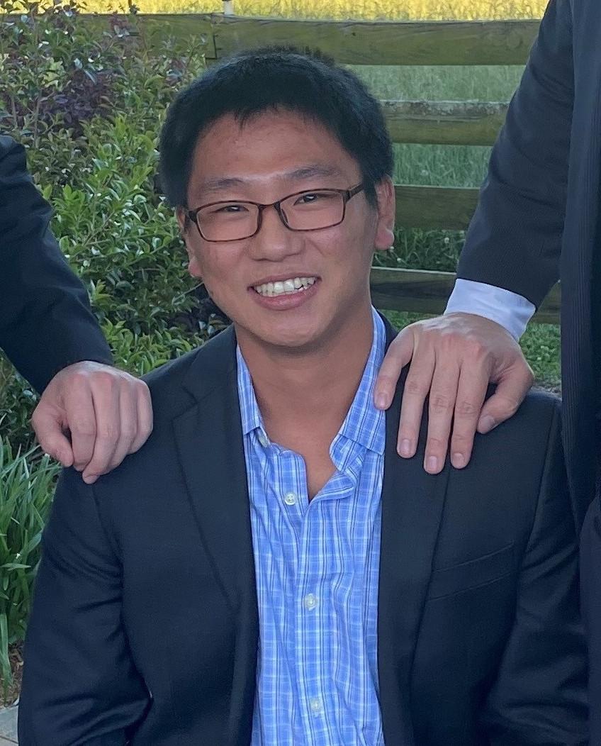 Jay Yi